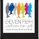 Seven Fish Midhurst
