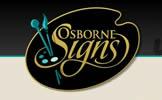 Osborne Signs